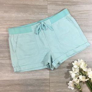 LOFT Shorts NWOT - Size 14